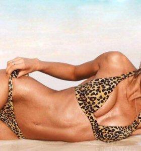 Новый купальник Victoria Secret