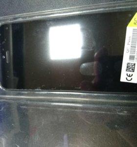 Дисплейный модуль iPhone 5 C