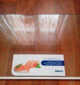 Полка от холодильника BEKO