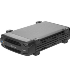 Plextor PX-MPE640UHD