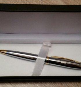 Юбилейная ручка к 50 летию  Amway