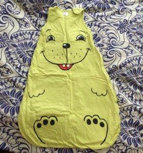 Спальный мешок H&M