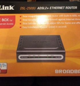 Продам D-Link