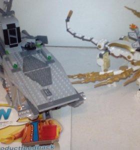 Игрушки,Лего
