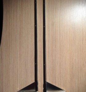 Петли матрицы ноутбука Asus F5