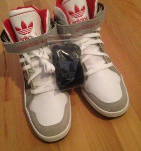 Кроссовки Adidas Originals MC X1 Scarpa Casual