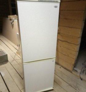 Заправка фреоном. Ремонт холодильников