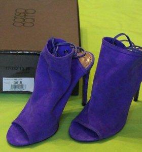 Туфли CORSOCOMO, 35.5 размер