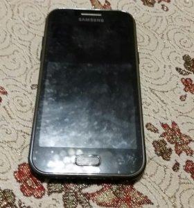 СРОЧНО!!!Samsyng Galaxy J1 + чехол