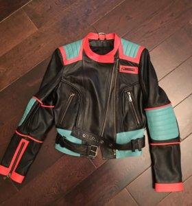 Куртка adamo