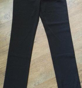 Новые женские брюки,46размер