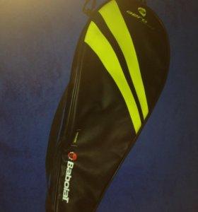 Чехол для теннисной ракетки ( баболат )