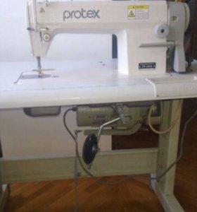 Продаю машинку швейную профессиональную! Недорого