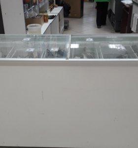 Продам морозильную камеру холодильник