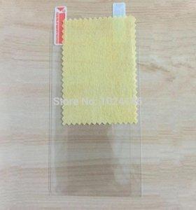 Пленка для Samsung S5