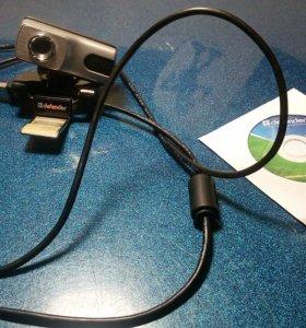 Веб-Камера Defender G-Lens 2552-I