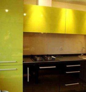Кухни ,корпусная мебель