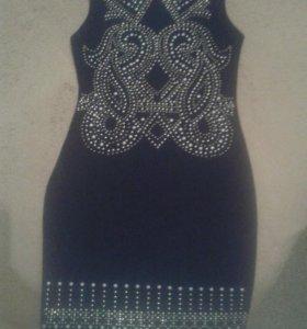 Платье 👗 инсити