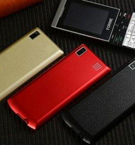 Телефон Forme К58
