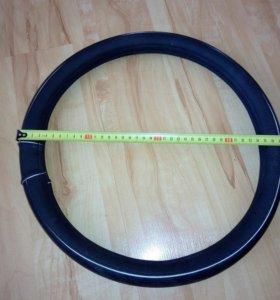 Чехол на рулевое колесо