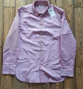рубашка  Мexx