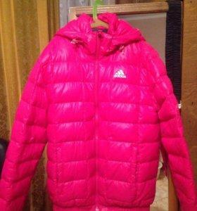 "Куртка"" Adidas"""