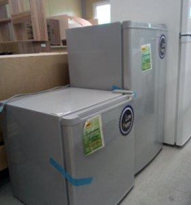 Холодильник Голдстар(82л)и на 42л