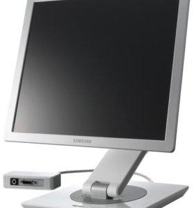Монитор Samsung 770
