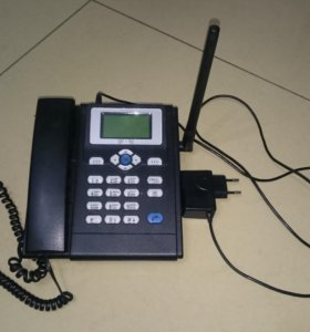 Huawei ETS-2052