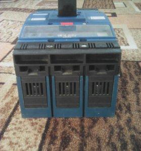 Продам новый OEZ 14414 BD250NE305 Коммутационный б