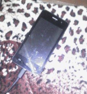 Смартфон 5