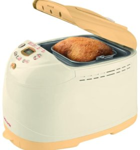 Хлебопечь Viconte vc 800