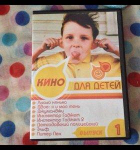 DVD диски 40 р караоке