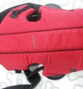 Эрго рюкзак BabyBjorn Original