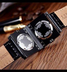 Продам Часы Нью-Йорк сити