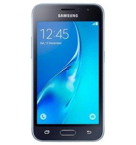 Samsung Galaxxy J1