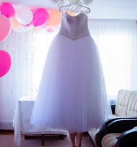 Вешалки жених невеста