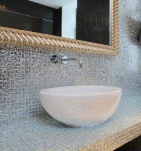 Elada mosaic 4sa41