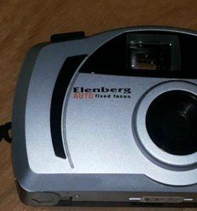 Фотоаппарат Elenberg 301A