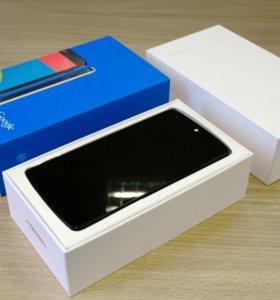 Nexus 5 16GB.