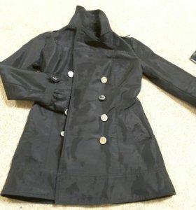 Куртка CELYN