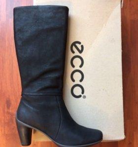 Обувь Ecco 41 размер