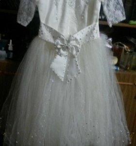 Платье/прокат