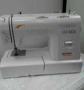 Швейная машина AVEX