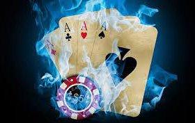 Уроки покера