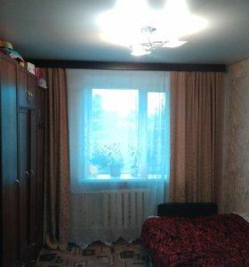 3-хкомнатная квартира