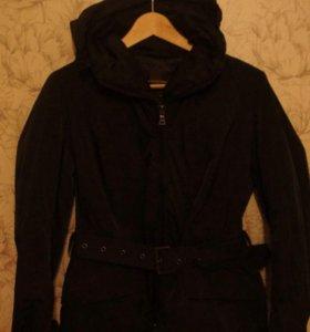 """Куртка """"Creenstone"""""""