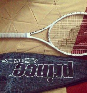 Ракетка PRINCE exo3 для большого тенниса