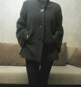 СРОЧНО!!!Пальто. Осень-весна.