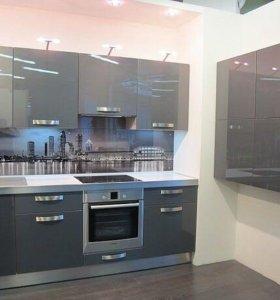 Кухня арт 77443
